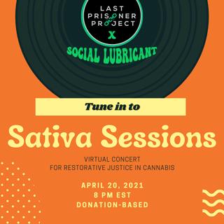 Sativa Sessions X LPP Custom asset (1)